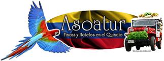 Alquiler de Fincas y Hoteles en el Quindio